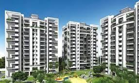 Несколько причин купить квартиру в Ирпене с помощью сайта www.irpenparkhome.com