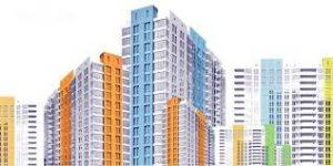 Выгода от покупки квартиры в ЖК «Теремки»