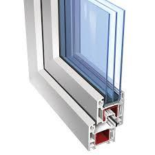 iz-kakogo-profilya-vybrat-okna-iz-metalloplastika