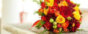 estetika-vrucheniya-cvetov
