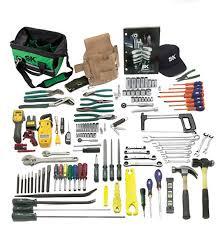 Купить инструмент вам предлагает наш интернет магазин