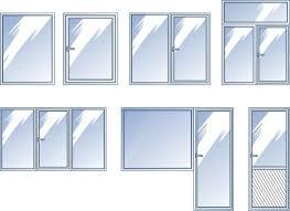 Окна на века
