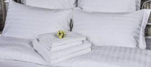 kupit-tekstil-dlya-doma-imenno-v-nashem-internet-magazine-eto-pravilnyy-vybor