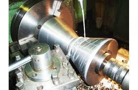 В нашей компании вы сможете заказать механическую обработку металлов по доступным ценам