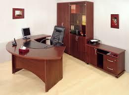 mebel-v-ofis-ot-kompanii-dial