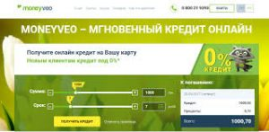 spisok-dokumentov-dlya-oformleniya-kredita-onlajn-v-moneyveo