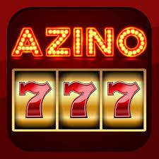 preimushhestva-bezdepozitnyx-bonusov-v-azino-777
