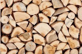 Вам необходимо купить дрова в Киеве на выгодных условиях? Мы знаем, как вам помочь!